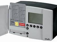 Комплексное сервисное обслуживание тепловой автоматики (АСРТ), фото 1