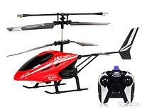 Вертолет на радиоуправлении HX-713