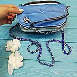 Мини сумка, фото 2