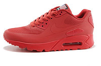 """Кроссовки Nike Air Max 90 Hyperfuse """"Indipendence day"""", 44 размер, фото 2"""