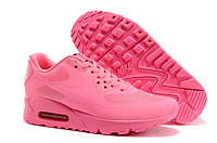 Кроссовки Nike Air Max 90 Hyperfuse PRM (36-40)