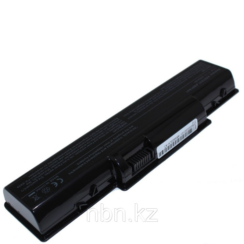 Батарея для ноутбука AS09A41 для Acer Aspire 5334 / eMachines G725 / Gateway NV52 / 11.1v-4400mAh
