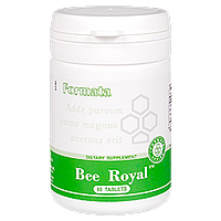 Bee Royal™ (90)