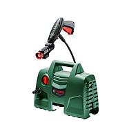 Мойка высокого давления Bosch EasyAquatak 100 Green
