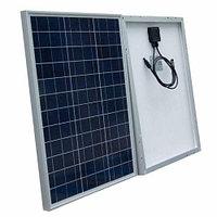 Солнечная батарея 60 Вт (12 В) CHN60-36P
