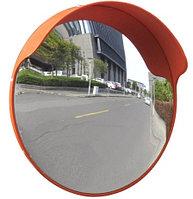 Обзорное сферическое зеркало 800мм