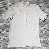 Мужская рубашка марлевка, фото 1