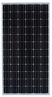Солнечная батарея 200 Вт (12 В) моно