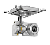 Камера+ стабилизатор на DJI Phantom Vision Plus, фото 1