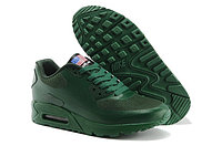 Кроссовки Nike Air Max 90 Hyperfuse PRM (40-46)
