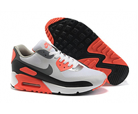 Кроссовки Nike Air Max 90 Hyperfuse PRM (36-46)