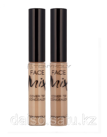 TONY MOLY FACE MIX EYE праймер 4г