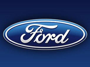 Ford Escape 2008-2015