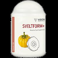 Свелтформ (Sveltform). Препарат для щитовидной железы, фото 1