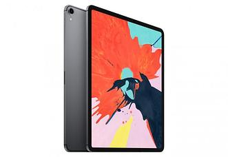 Apple iPad Pro (2018) 12,9 дюймов