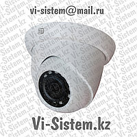 IP-Видеокамера SYNCAR IP-211 2MP