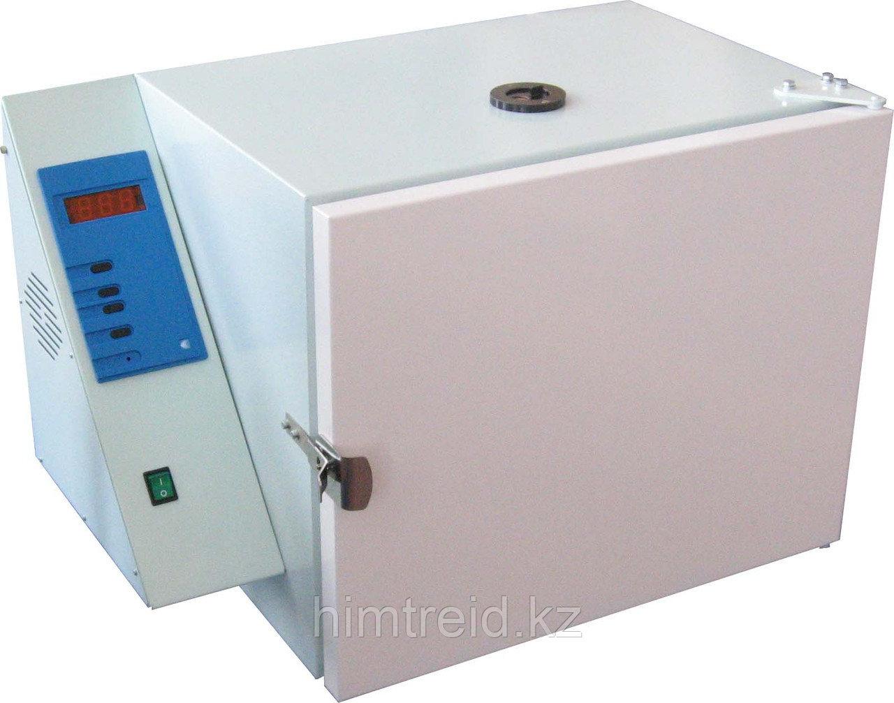 Шкаф сушильный ШСвЛ-80