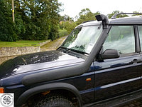 Шноркель Land Rover Discovery ll 1999-2004