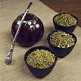 Чай «Мате», фото 4