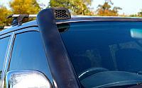Шноркель Toyota Land Cruiser 100 VX 1998-2007 tjm