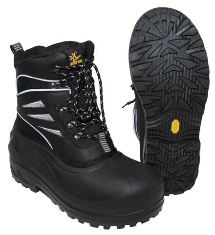 "Термо ботинки Fox Outdoor ""Absolute Zero"""
