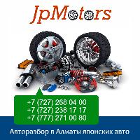 Мотор печки (правый руль) x-trail 2001-2007