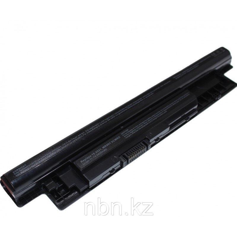 Батарея / аккумулятор XCMRD Dell Inspiron 3521 / 3737 / 5521 / 14.8v-2200mAh