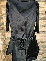 Комплект боди+юбка, рукав 3/4 (40 размер), фото 1