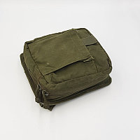 Подсумок Медицинский pouch first aid. USA, оригинал.