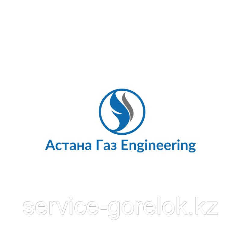 Вентилятор  (Артикул 20200022)