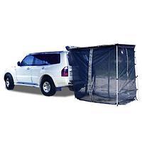 Москитная палатка к тенту 1.4 метра на 2 метра - IRONMAN 4X4 , фото 1