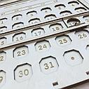Вечный механический календарь, фото 4