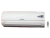 Almacom PTC-WM-20C White