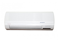 Almacom PTC-WM-20D White