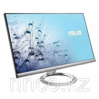Монитор Asus/MX259H/25