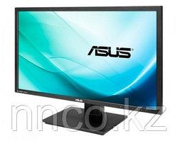 Монитор Asus/PB287Q GAMING