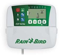 Уличный контроллер на 4 станции ESP-RZX Rain Bird