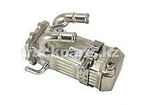 Охладитель отработавших газов (EGR) Cummins ISF2.8 ISF3.8 ДВС  Cummins 5365982