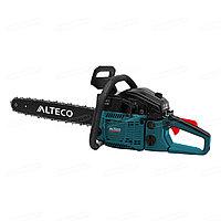 Бензопила ALTECO Promo GCS 2307