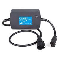 N00121 CANdi модуль для Tech2