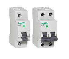 Автоматы - Schneider Electric
