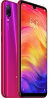 Xiaomi Redmi Note 7 128Gb Красный