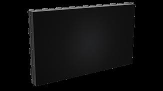 """Видеопанель QVW-PH46FS LCD-панель 46"""" для создания видеостены"""