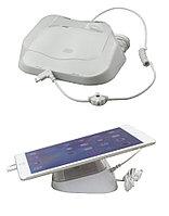 Подставка для планшетов S2535