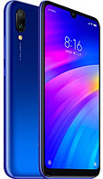 Xiaomi Redmi 7 32Gb Синий