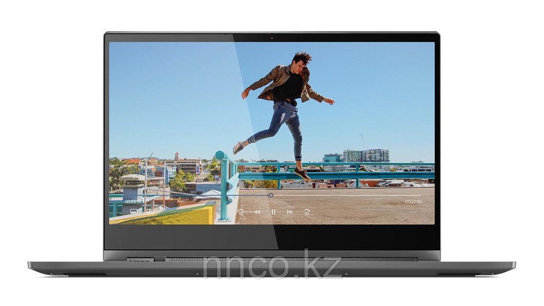 Ноутбук Lenovo Yoga C930 Glass  13.9