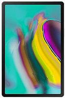 Планшет Samsung Galaxy Tab S5e Черный