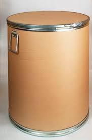 Окситетрациклин гидрохлорид 100% 25 кг