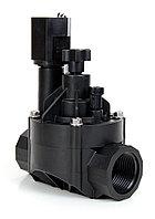 Клапан с внутренней резьбой с регулятором потока Rain Bird