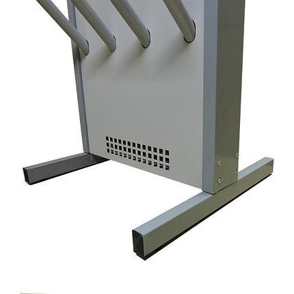 Подставка под сушильный блок Союз-10, фото 2